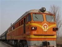 潍烟高铁(招远段)力争年内开工建设,大莱龙铁路新设招远北站!
