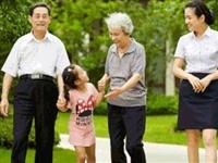 绿城13城夺金!2020年中国城市居民居住满意度揭晓