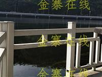 梅山河滨这个地方围栏破损多时,为何一直没人修?