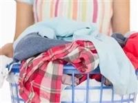 限时抢购|5.1元抢80元洗衣卡,这家洗衣店还推出到店支付1元帮你衣服免费杀菌除螨!