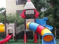 山东民办幼儿园降费!还有不低于710元的补助!
