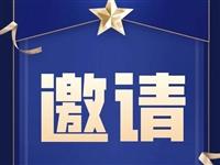 """浦城""""文化一条街""""的周末古玩交流会来袭~一起来淘宝吧!"""