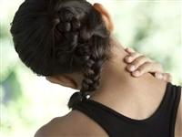 最新消息!颈椎病或将纳入法定职业病网友:过劳肥、秃头也要加入