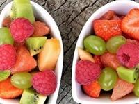 香蕉、苹果、樱桃…不是吃得越多越好!专家教福州的你春天挑水果