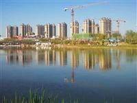 齐河县决定终止重污染天气Ⅱ级应急响应