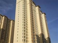兴县一小区11处房屋被查封,即将开拍!
