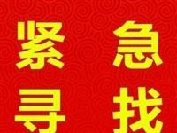 【全城寻找】兴县一学生丢失准考证,明天就要中考了,紧急全城寻找!