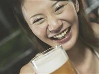 【兴县热点】兴县精酿啤酒全城送货上门,爷们就爱喝精酿!