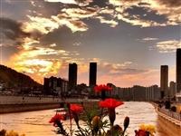 【红色兴县】兴县,你变了!变得不是记忆里的那个城市了!