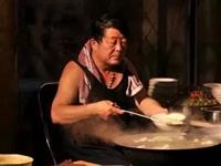 【兴县美食】兴县一绝!祖孙三代人只为做好一碗扁食冒汤?。ㄊ悠担? />                                     </figure>                             </a>                         </div>                         <div class=