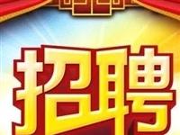 兴县政府推荐好工作,上五险,工资4500元-6000!