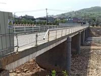 兴县石盘头大桥封闭施工,还有这些地方要停电...
