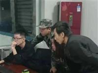 兴县全城寻找的孩子终于找到了,家长们引以为戒!