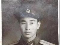 父亲—兴县第一位汽车司机(高如琼/文)
