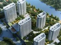【天水楼市网】曝光!天水新增一住房项目,总建设规模约220069㎡