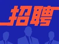 这家省属事业单位招聘272人!
