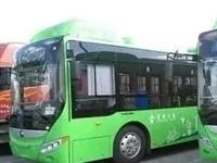 【关注】市民呼吁:3路公交车线路调整,需待优化建议!