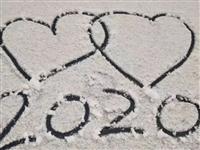 终于等到你!临潼的雪来了!