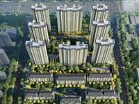 """郑开同城再发力!河南报业""""第二总部""""落户中牟!将成新型城市发展中心!"""
