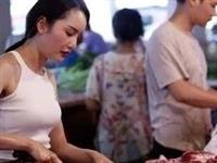 周边|南部县猪肉已30元/斤!猪肉市场关闭...