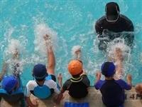 游泳正式纳入中考考核项目?!教育部刚刚回应了!