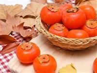 秋天多吃这8种金牌水果,孩子少生病!