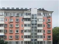 城市既有住宅想加装电梯怎么办?省住建厅发指导意见