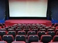 国家电影局:所有影院暂不复业已复业的立即暂停