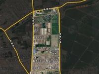 20平方公里!24万人口!滨海新区港东新城规划亮相