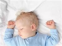 睡觉时,要不要关卧室门?大部分人都做错了…
