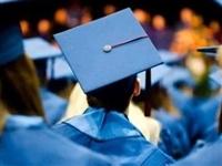 点赞!川内33所大学2019年就业质量排名,内江师范学院排名——