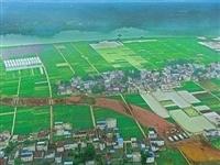 近13亿投资!遂宁连接蓬溪的这条大道建设进度曝光!