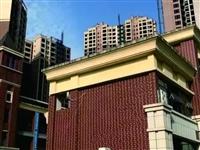 蓬溪香榭城复工一年时间,又传来新动态!