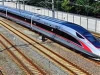 中部又一县级高铁枢纽即将形成,3条高铁交汇,未来发展前景看好