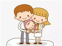 人民法院裁判规则(31条):离婚孩子判给谁?抚养费怎么给?