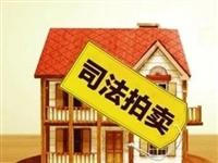 腾冲市人民法院关于拍卖腾冲市明光镇辛街的土地一宗及其附属物的公告