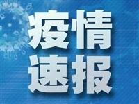 麻城疫情速报!(2月29日)