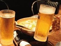 """邹城的你知道吗?为什么酒混着喝特别容易醉?想""""千杯不醉""""千万别做这些"""