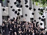教育部:不准将毕业证书、学位证书发放与毕业生签约挂钩