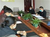 """興國法院:網格化巡回審判排頭兵,院長""""疫""""不容辭"""