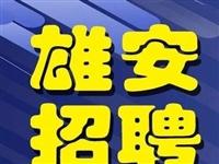 9人!面向全国!公开选调