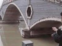 男子假装跳河,女友施救时反被拖至深水区溺亡!法院判了