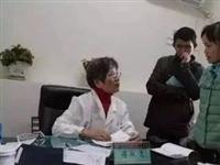 """【""""初心的力量""""系列片展播】傅淑清的牵挂"""
