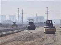 北部新区又一条主干道将建成,全长5.2公里?#25151;?0米~