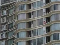 多人死伤!邹城家住2楼以上的赶紧看!请停止这种行为!