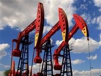 大港油田连续在产,石油化工产业复工率达到100%。