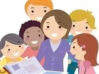 石林县30位教师拟获名班主任称号,有你的老师吗?