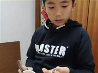 【正能量】妈妈患癌,13岁儿子坚持做一件事,让人感动落泪