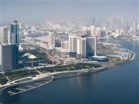 落户、招商、开发、建设...滨海新区下一步这么干!