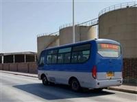通知:滨海公交集团929路将于1月26日起调整